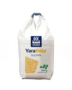 YaraBela® SULFAN® 500kg