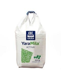 YaraMila® ACTYVA® 500kg