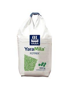 YaraMila® FOTREK™ 500kg