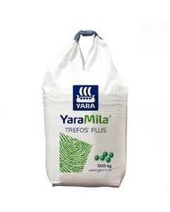 YaraMila® TREFOS® PLUS 500kg